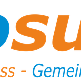 Totosu.de Ltd & Co. KG Internetdienstleistungen in Osterburg in der Altmark