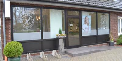Salon Kamm Inn Friseursalon in Friesoythe