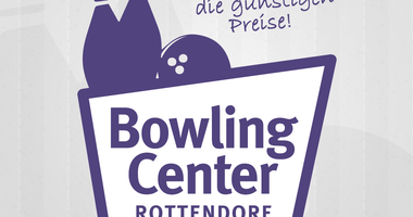 Bowling-Center Rottendorf in Rottendorf in Unterfranken