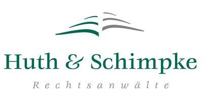Rechtsanwälte Huth & Schimpke GbR in Oschatz