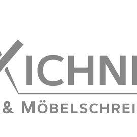 Bild zu Aichner Bau & Möbelschreinerei in München