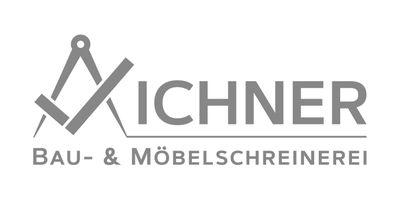 Aichner Bau & Möbelschreinerei in München