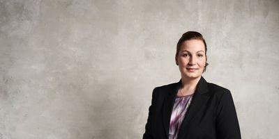Rechtsanwaltskanzlei Kessler in Duisburg