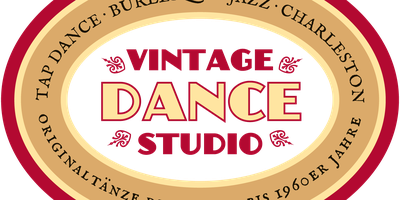 Vintage Dance Studio in München