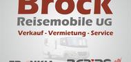 Brock Reisemobile UG in Braunschweig