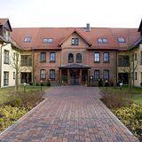 Senioren- und Pflegeheim Gutshof Bostel GmbH & Co. KG in Bostel Stadt Celle