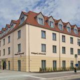 Wohnpark Schrieweshof GmbH in Paderborn