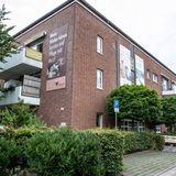 Riemekehof Paderborn Betreutes Wohnen in Paderborn