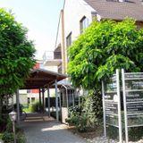 Theresiahaus GmbH in Koblenz am Rhein