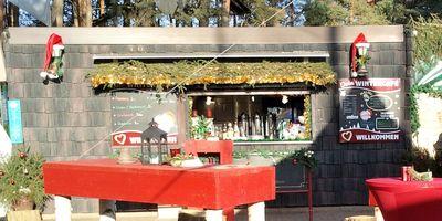 Familien- und Naturbad Heidesee (Bäder- und Eventmanagement GmbH) in Halle an der Saale