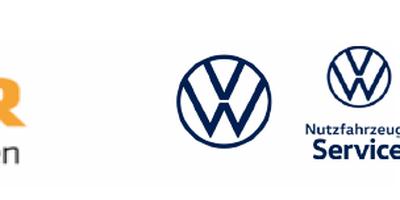 Auto Singer Kaufbeuren - Ihr Partner für VW, Nutzfahrzeuge, Skoda, Audi, Seat und Cupra im Ostallgäu in Kaufbeuren
