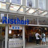 Max Rischart's Backhaus KG (MP) Bäckerei und Konditorei in München
