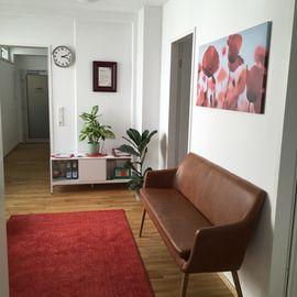 Bild zu School of International Communication GmbH in Köln