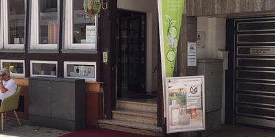 Taufrisch Kosmetikstudio Inh. Christine Bohn-Pagels in Bad Hersfeld