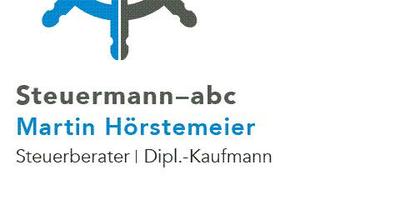 Steuermann-abc in Hemer