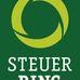 Lohn- und Einkommensteuer Hilfe-Ring Deutschland e.V. (Steuerring) in Hemer