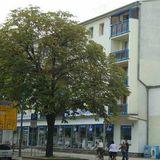 Hs Hausgeräte und Service GmbH Einzelhandel in Oranienburg