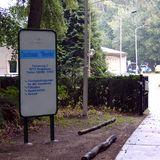 Tauchbasis Stechlin GmbH in Stechlin