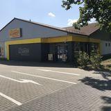Netto Marken-Discount in Kremmen