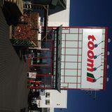 toom Baumarkt GmbH in Rathenow
