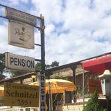 Restaurant-Pension Rosché in Wandlitz
