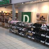 Deichmann-Schuhe in Radebeul