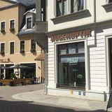 Augenoptik Hösel in Freiberg in Sachsen