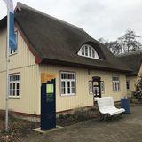 Kur- und Tourismusbetrieb Ostseebad Prerow in Ostseebad Prerow