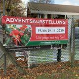Loechel Wolfgang Blumengeschäft in Glienicke/Nordbahn