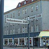 Nani`s Kinderparadies in Oranienburg