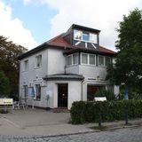 Bachshop Weiße Stadt in Oranienburg