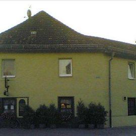 Altstadtklause Inh D. Dilger Caroline Partyservice in Oranienburg