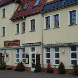 Mira in Oranienburg