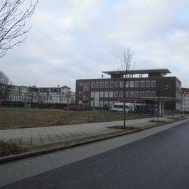 Bild zu Mosaik-Grundschule Oranienburg in Oranienburg