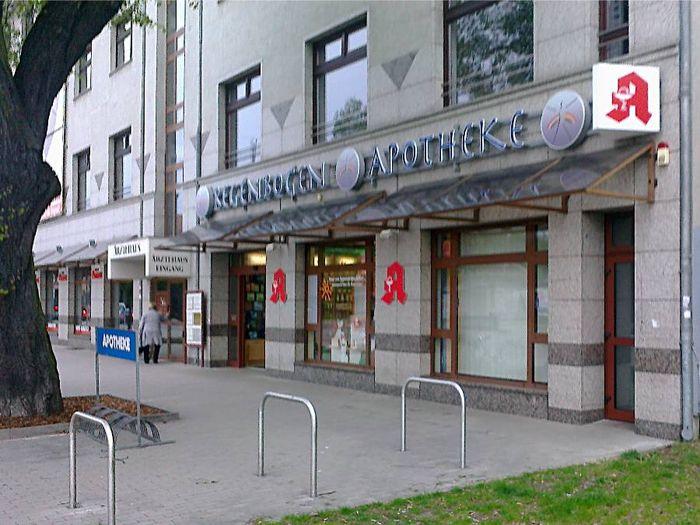 Kino Oranienburg öffnungszeiten