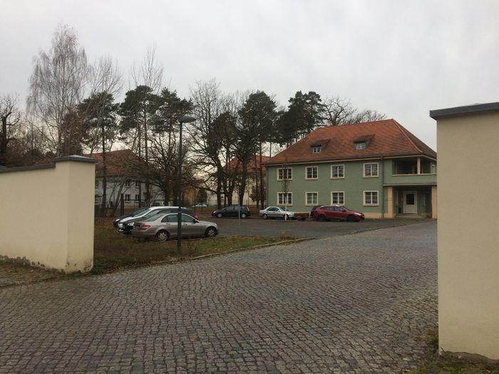 Fachhochschule der Polizei des Landes Brandenburg in ...