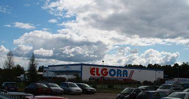 ELGORA eG in Oranienburg