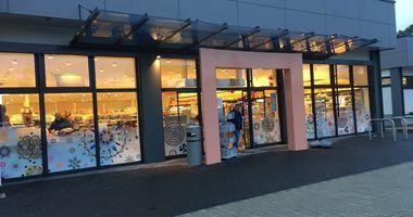 dm-drogerie markt in Hohen Neuendorf