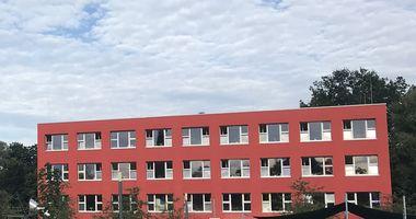Neddermeyer-Grundschule Schmachtenhagen in Oranienburg