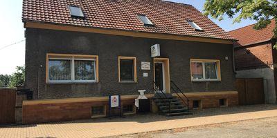 Forduhn Karsten Bäckerei in Groß Ziethen Stadt Kremmen