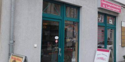Sohle-OLE in Oranienburg