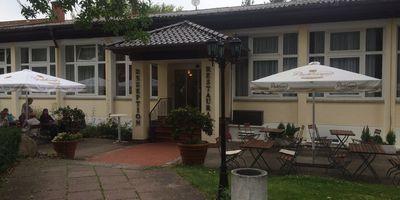 Days Hotel Liebenwalde Preußischer Hof in Liebenwalde