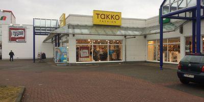 Takko ModeMarkt GmbH & Co. KG in Rathenow