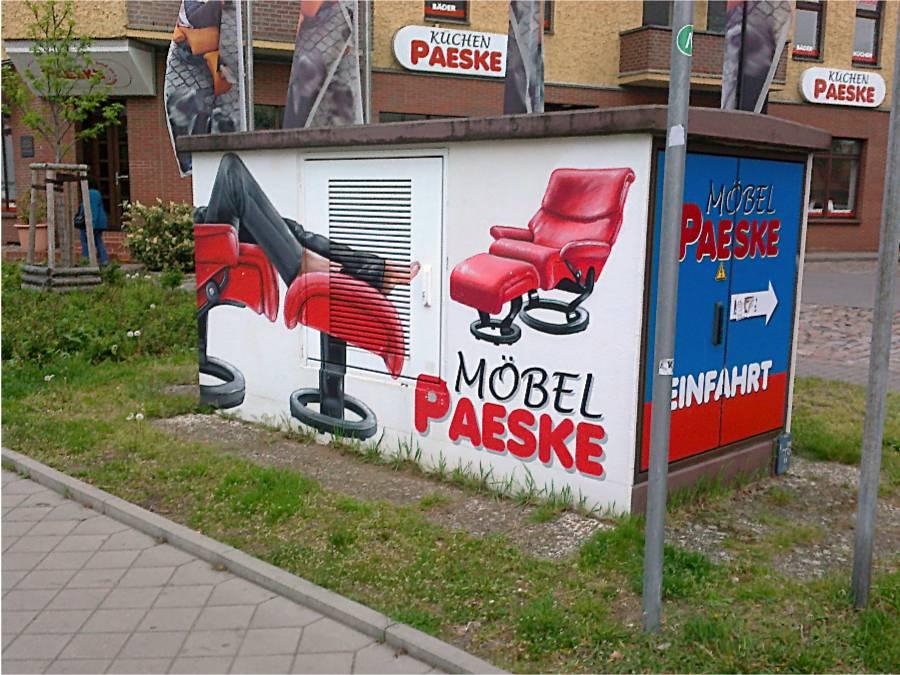 Möbel Paeske Gmbh 16515 Oranienburg öffnungszeiten Adresse