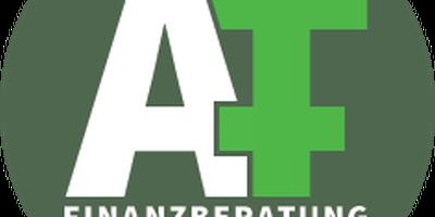 Thomas Althaus Finanzberatung in Essen