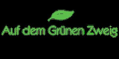 Auf dem Grünen Zweig in Wesseling im Rheinland