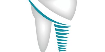 Oralchirurgie Leipzig Lindenau - Zahnarztpraxis Dr. Elisa Krafft in Leipzig