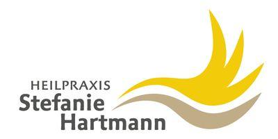 Heilpraxis Stefanie Hartmann in Dieburg