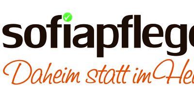 Sofiapflege GmbH & Co. KG in Leonberg in Württemberg