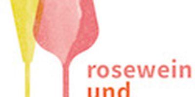Roséwein & Sekt in Mechernich